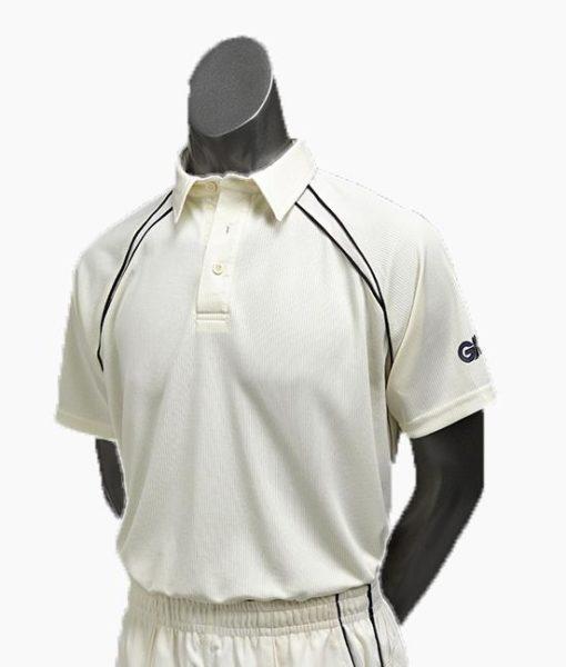 Mens_Teknik_Shirt_Short_Sleeved_A_NAVY