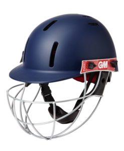 Gunn & Moore Cricket Helmets