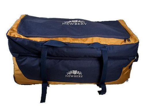 SPS-Bag