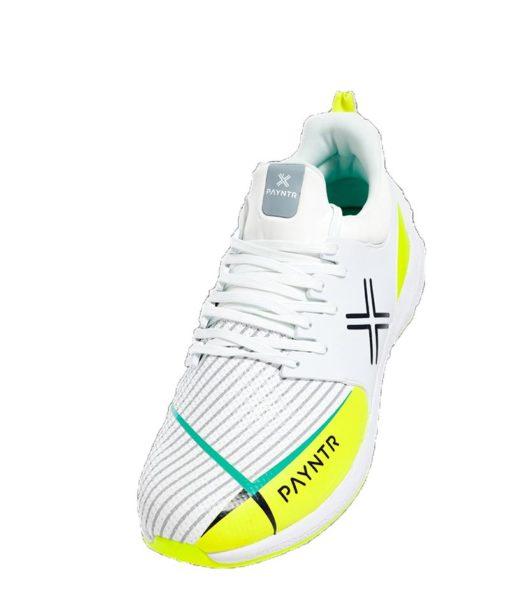 Spike-White-yellow-Vertical(1)