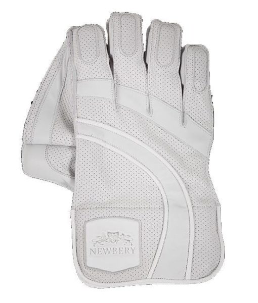White-Wicket-Keeper-Glove-Front-1