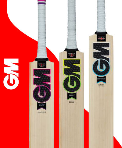 bdbf7433c3 Buy Cricket Bats - Shop Branded & Professional Cricket Bats Online in UK
