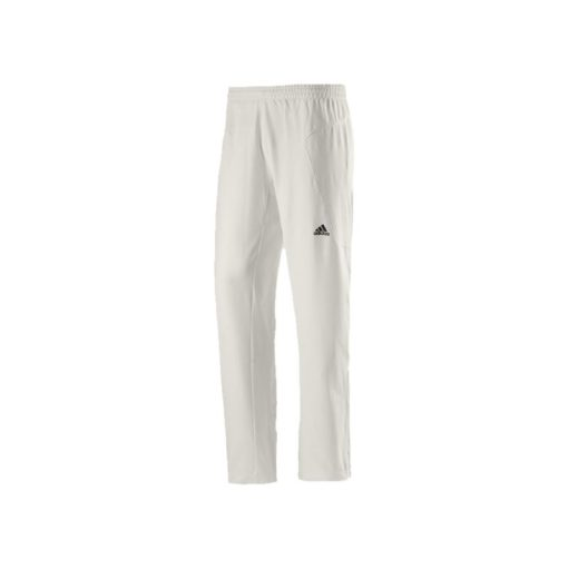 adidas-cricket-trousers-f