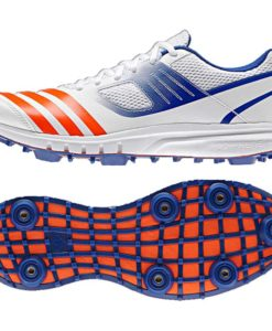 Buy Adidas Adipower Vector Mid Cricket Shoes Online in UK - VKS.com 90e69fd2a