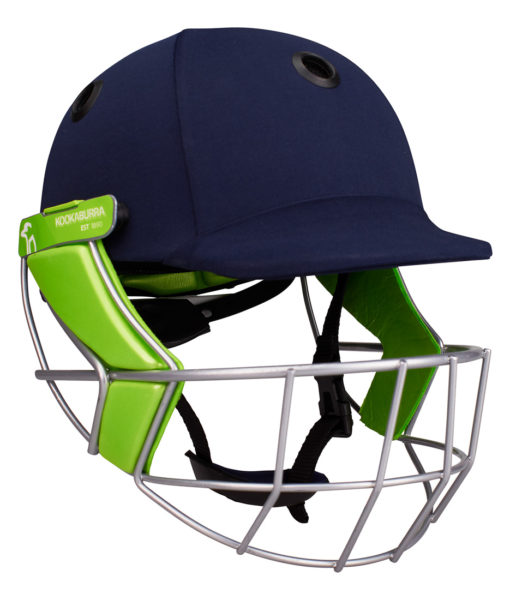 ch1200nv-helmet-angle
