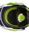ch1200nv-helmet-internal