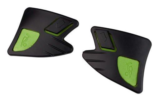 ch2000nv-helmet-neck-protector-back