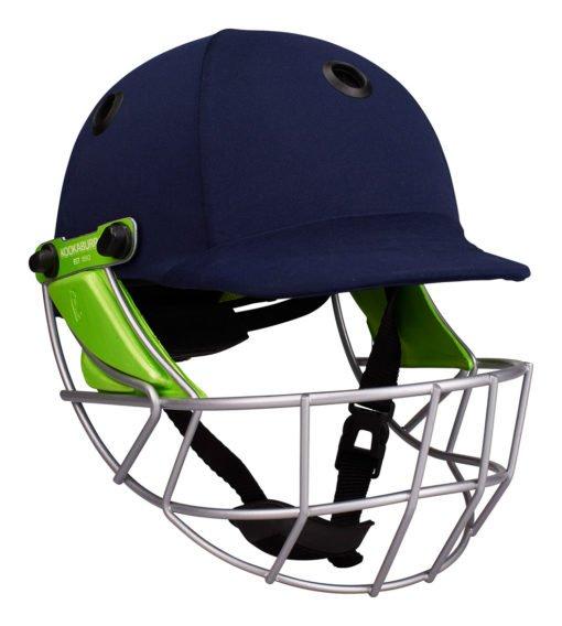 ch600nv-helmet-angle