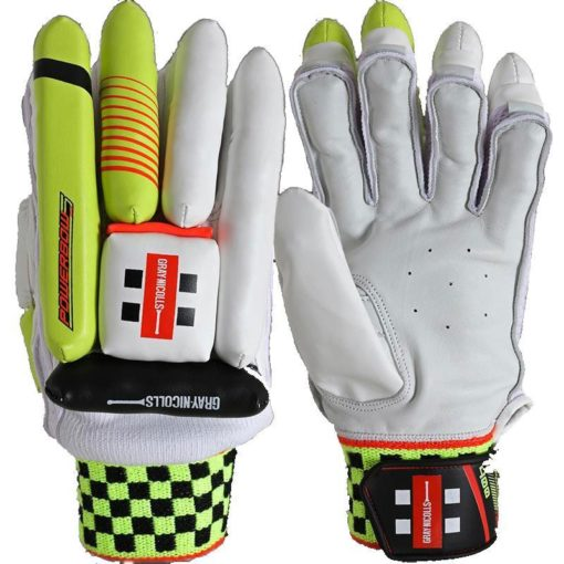 glove-powerbow5-400
