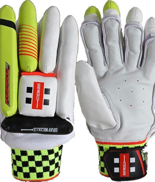 glove-powerbow5-400
