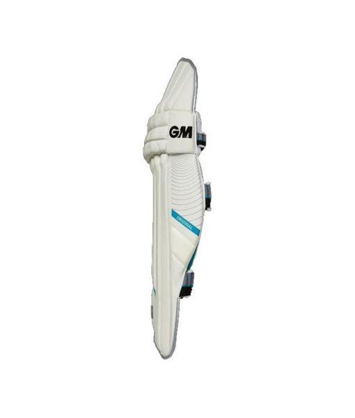 gm-original-batting-legguards-side