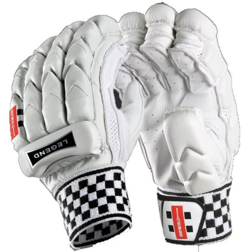 gray-nicolls-legend-batting-gloves-2015