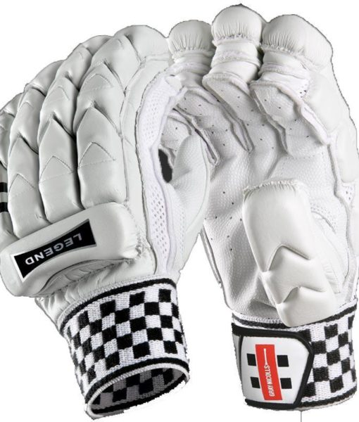 gray-nicolls-legend-batting-gloves-2015