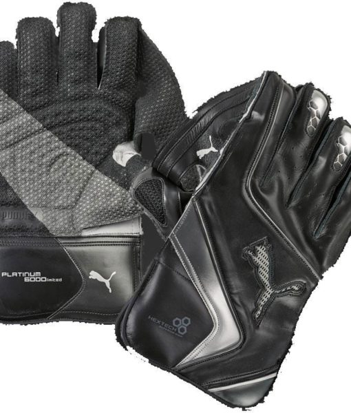 puma-platinum-6000-limited-wk-gloves