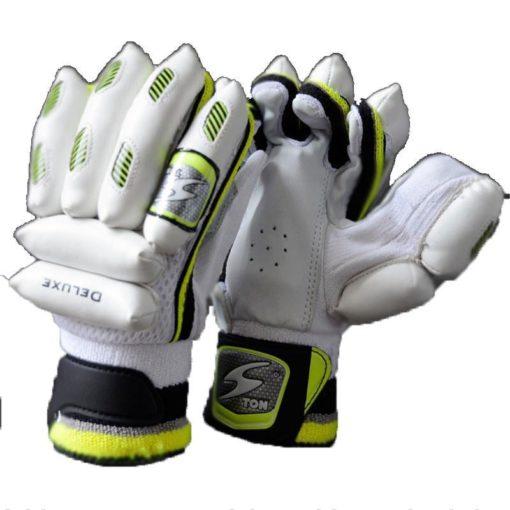 ton-deluxe-batting-gloves