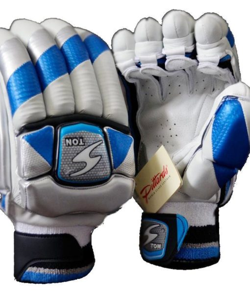 ton-player-edition-sangakara-le-batting-gloves