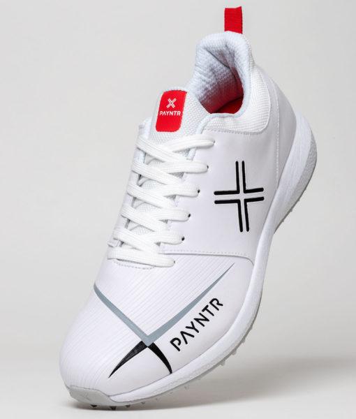 payntr-v-pimple-classic-white-1