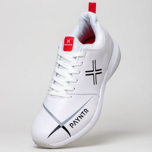 payntr-v-spike-classic-white-1
