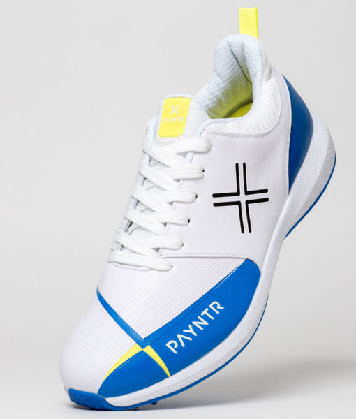 payntr-v-spike-white-and-blue-1