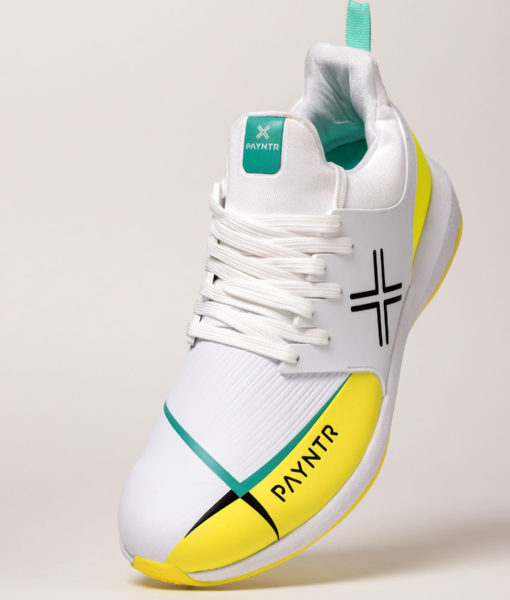 payntr-x-mk3-spike-white-and-yellow-1