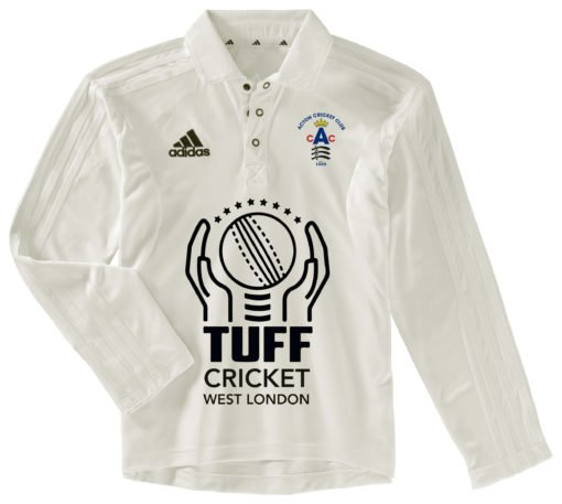 actoncricketclub_longsleeve_buttons