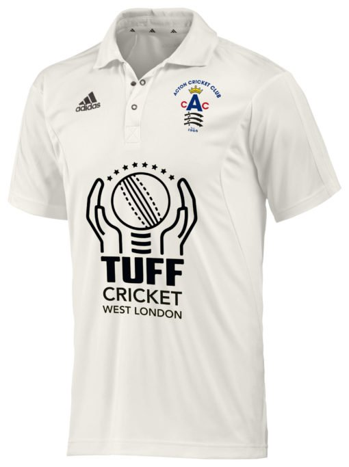 actoncricketclub_short_tuff