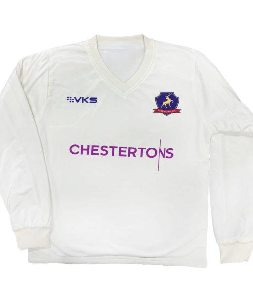chestertons1