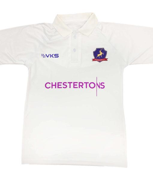chestertons2 copy