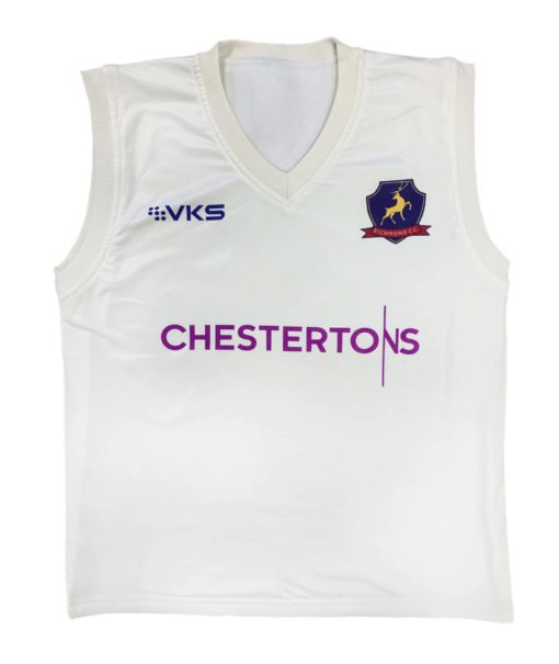 chestertons3