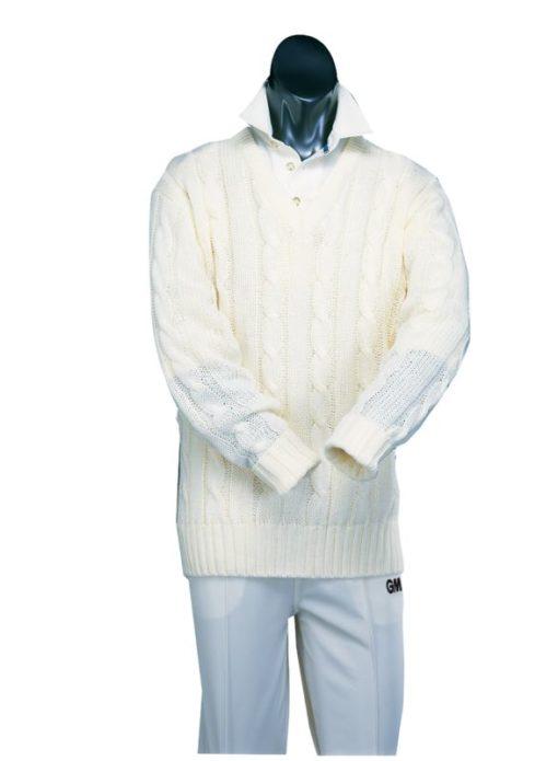 7040_sweater-800×800.jpg