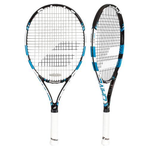 Babolat-Pure-Drive-25″-Tennis-Racket.jpg