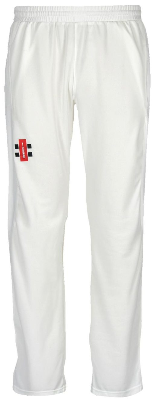 CCBA15PlayingTrousers-Velocity-Trousers-1.jpg