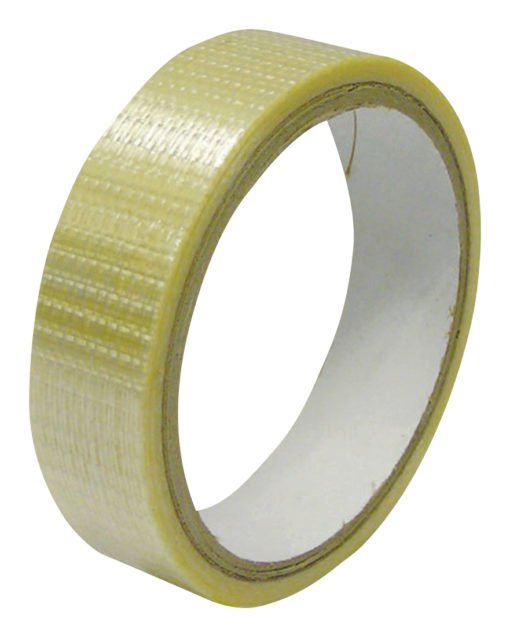 GK107-Fibreglass-Bat-Tape.jpg