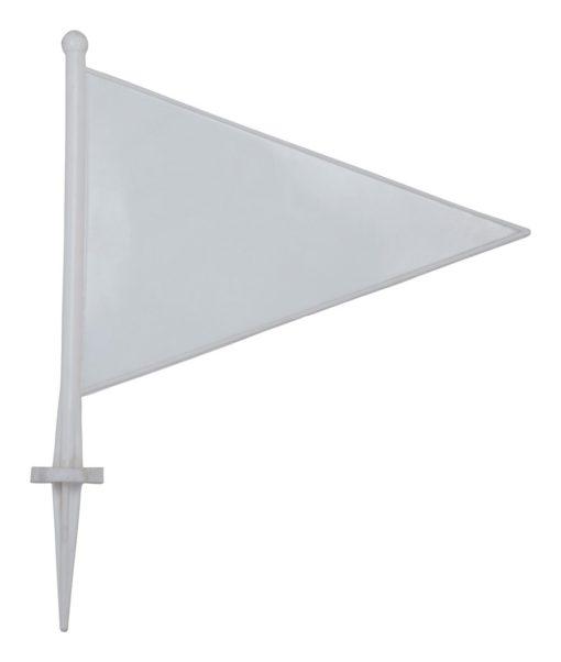 GK202-Boundary-Flag.jpg