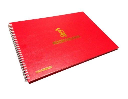 GK220-Wirebound-Scorebook-100-Inns.jpg
