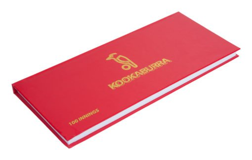 GK222-Scorebook-100-Inns.jpg