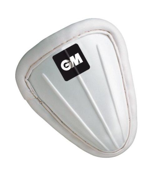 GM-Bodyguard-3-800×800.jpg