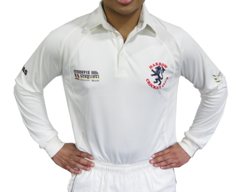 HCC-White-Shirt.png