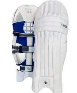 VKS Batting Legguards
