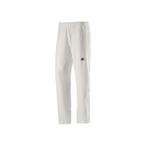 adidas-cricket-trousers-f.jpg
