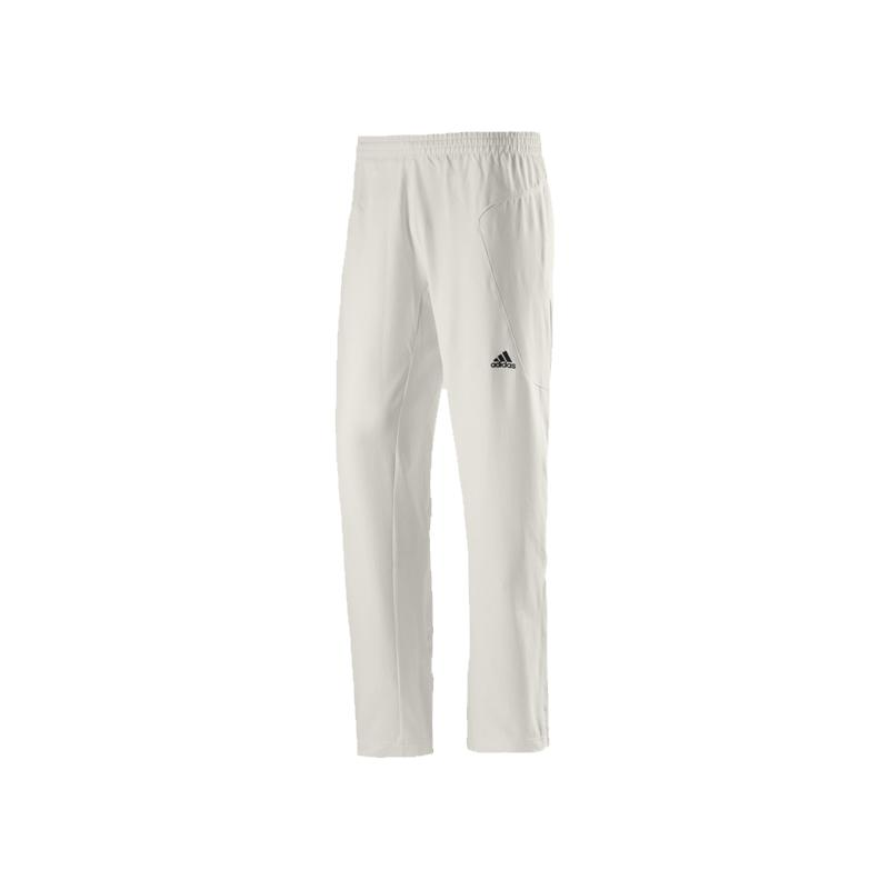 4fc207e81e844 adidas Howzat Mens Cricket Trousers Longsleeve Tops