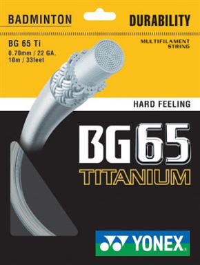 bg65ti.png