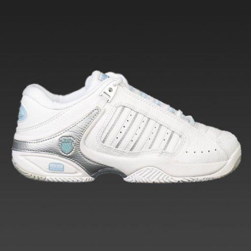 k-swiss-defier-rs-ladies-tennis-shoe.jpg
