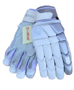 VKS Batting Gloves