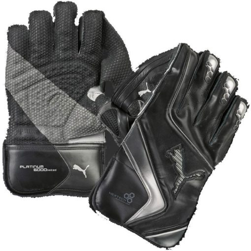 puma-platinum-6000-limited-wk-gloves.jpg
