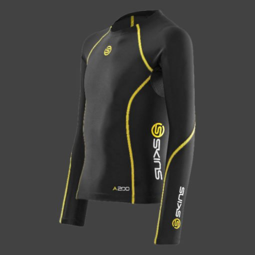 skins-a200-long-sleeve-black-junior-baselayer.jpg