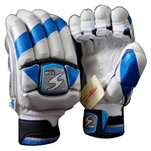 ton-player-edition-sangakara-le-batting-gloves.jpg