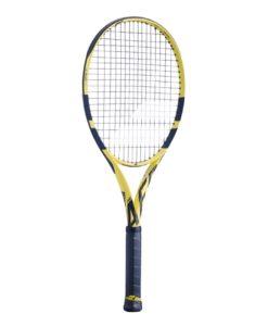 Babolat Tennis Rackets