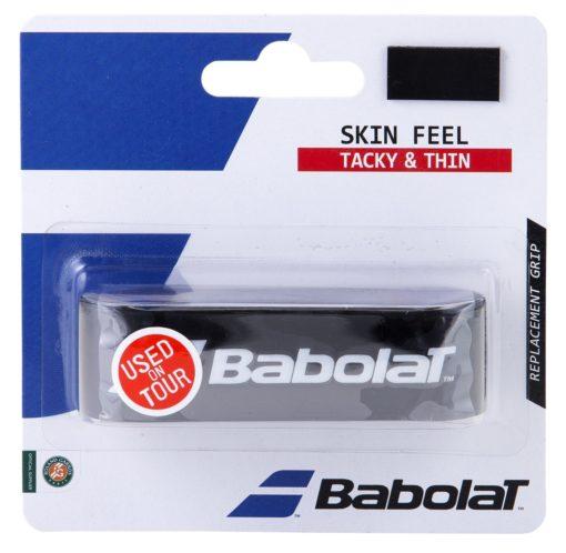 670056_SkinFeel_105_black_HR