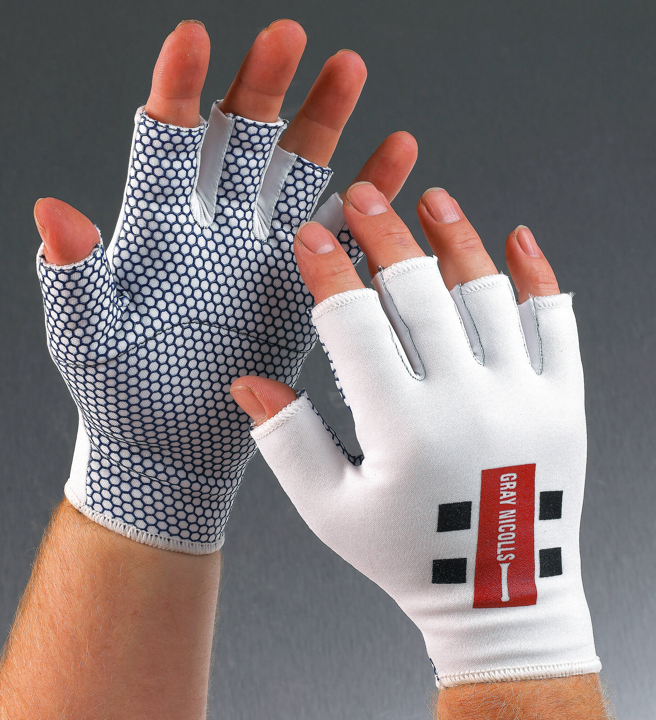 Kookaburra Cricket Fielding Practice Gloves
